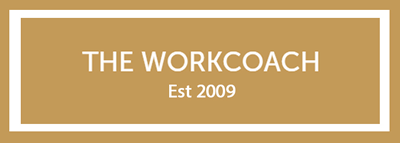 The Workcoach